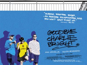 goodbye_charlie_bright_xlg